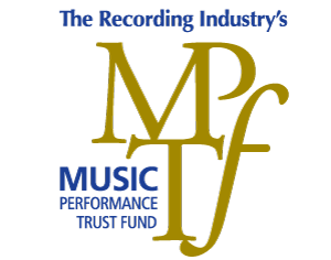 The Music Performance Trust Fund